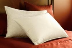 Какую подушку купить для сна?