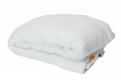 Выбираем оптимальное одеяло